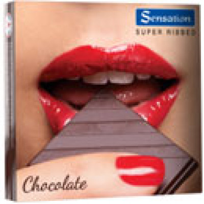 Sensation Chocolate