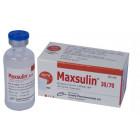 Maxsulin 30/70 (40 IU)