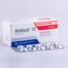 Amdocal 10 Tab-in-bangladesh
