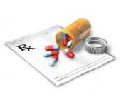 Prescriptions Medicine