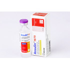 Ansulin 30/70 40IU (10ml) Injection-in-bangladesh