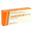 DIAMICRON MR 60 mg Tab-in-bangladesh