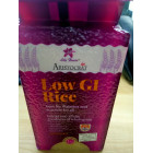 Low G.I Rice 1kg