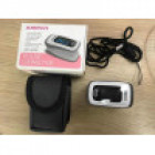 Jumper JPD-500E Pulse Oximeter