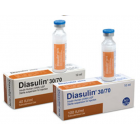 Diasulin 10 ml vial Injection