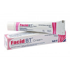 Facid BT cream