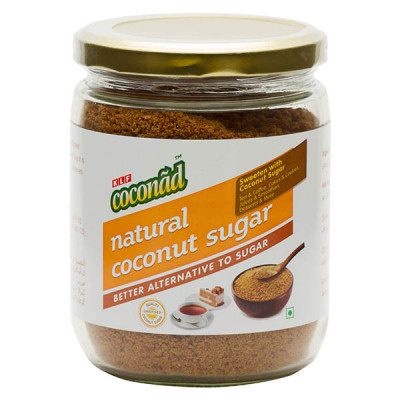COCONUT SUGAR 300 GM