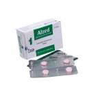 Alzed 400mg Tablet