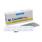 Calchek PLUS 5/50