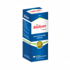 Arq. Badiyan 450 ml