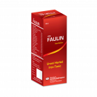 Arq. Faulin 450 ml
