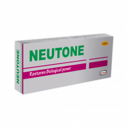 Tablet Neutone