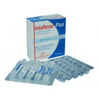 Intafenac PLUS