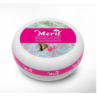 meril Petroleum Jelly 100ml