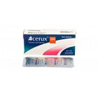 Acerux 200 mg Tablet