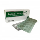 Angilock Plus 50/12.5