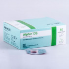 Alphin DS