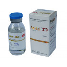 Amidol 370 100 vial