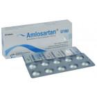 Amlosartan 5/160 Tab