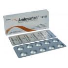 Amlosartan 10/160 Tab-in-bangladesh