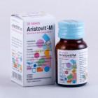 Aristovit-M
