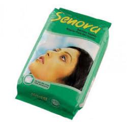 Senora Sanitary Napkin Belt (10 Pads)