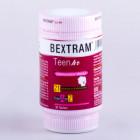 Bextram Teen HR