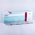 Clobex 500