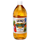 Heinz Apple Cider Vinegar- 473 ml