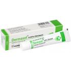 Dermasol 0.05% 10g ointment