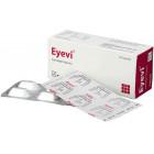 Eyevi Eye Capsule