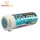 ORION DR.XYLITOL