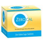 Zerocal Sachet 150s
