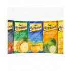 Cyprina Juice  1 ltr