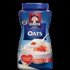 OATS Quaker ( UK )  1 Kg