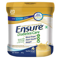 Ensure Diabetes Care  400 gm (BIJ)