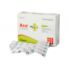 Ace Plus Tablet