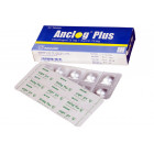Anclog PLUS 75mg Tablet