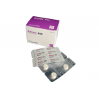 Almex 400 mg Tablet