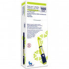 Tresiba Flex Touch ( 5 Pre Filled Syringe)-in-bangladesh