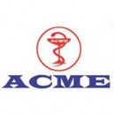 Acme Laboratories Limited