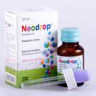 Neodrop