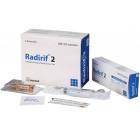 Radirif 2 injection
