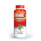 Magic Extra Fresh Tooth Powder 100 gm