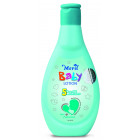 Meril Baby lotion (cp) 100ml