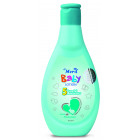 Meril Baby lotion (cp) 200ml