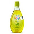 Meril Baby Olive Oil 100ml