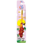 Meril Baby Toothbrush