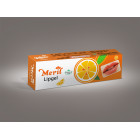 Meril Lip gel