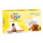 Meril Baby Soap 75gm
